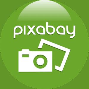 בנק תמונות pixabay
