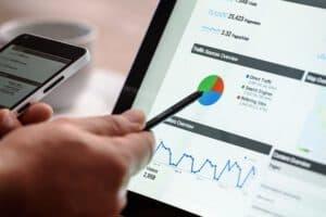 אתרי תמיכה / PBN וחשיבותם לקידום אתרים