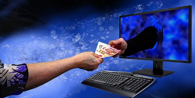 נכס דיגיטלי: המדריך המלא להקמת נכסים דיגיטליים מניבים באינטרנט