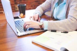 איך להקים נכסים דיגיטליים באינטרנט וכיצד קישורים יעזרו לכם בזה?