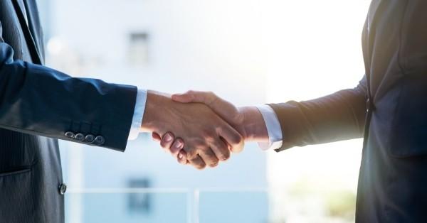 שיתופי פעולה עסקיים